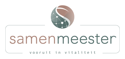 Logo footer SamenMeester